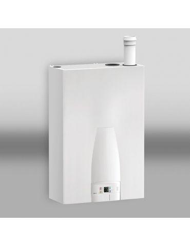 Unical Alkon 70 kw centrala pe gaz