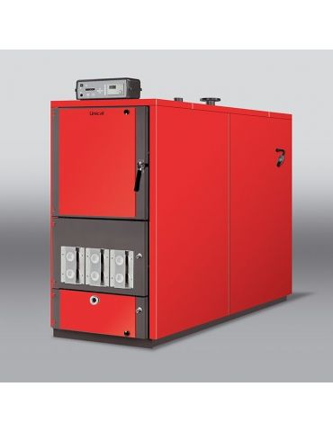 Unical Airex 150 it