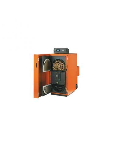 Arca Regovent  150 R Inox