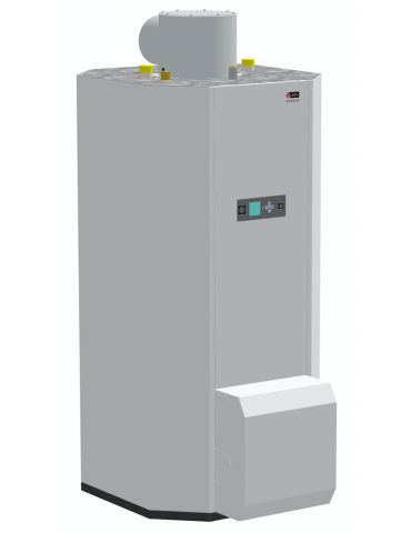 Centrală ACV HeatMaster 201
