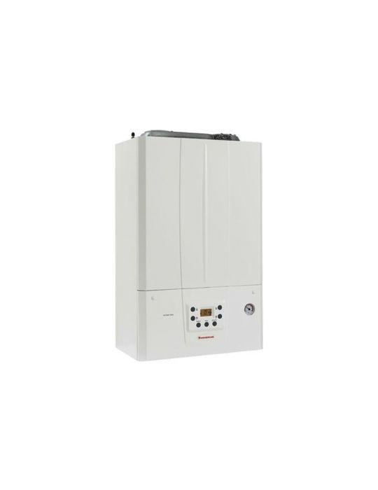 Centrala termica pe gaz sau murala Immergas Victrix Tera 24/28 1 ERP.