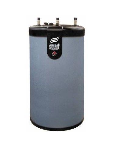 Boiler ACV Smart 800