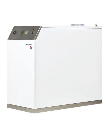 Centrală pe gaz ACV Compact Condens 600