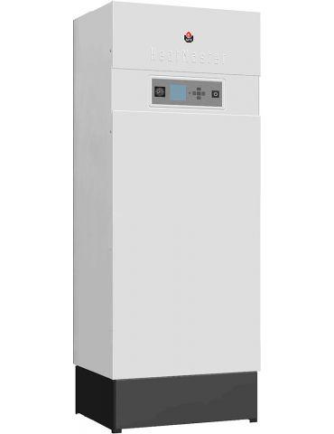 25 kw Centrală pe gaz ACV HeatMaster 25 TCV 15