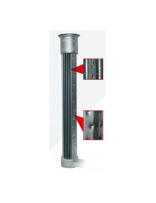 Centrală pe gaz ACV HeatMaster 70 TCV 15