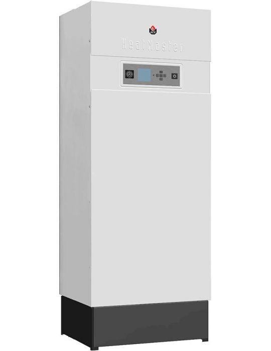 Centrală pe gaz ACV HeatMaster 120 TCV 15