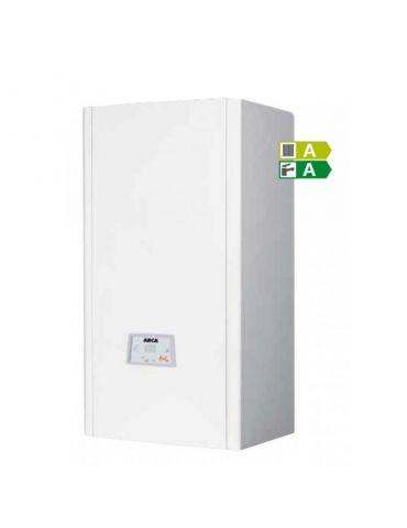 Arca Pixel MX 30/35 PN - centrală pe gaz în condensație