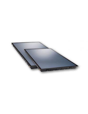 Panouri solare Roth RTS 200 Rothsol