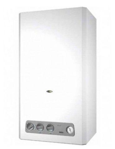 Arca Pocket 25FC - centrală termică pe gaz, în condensație