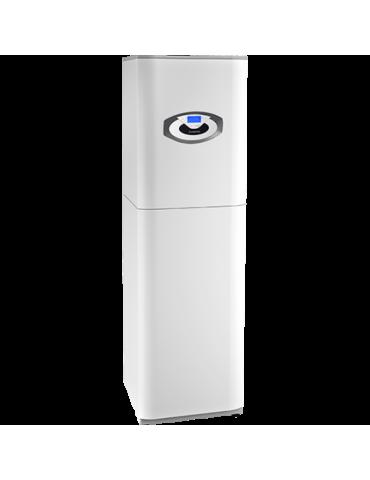 Ariston Genus Premium Evo FS 25 EU - centrala pe gaz, de apartament