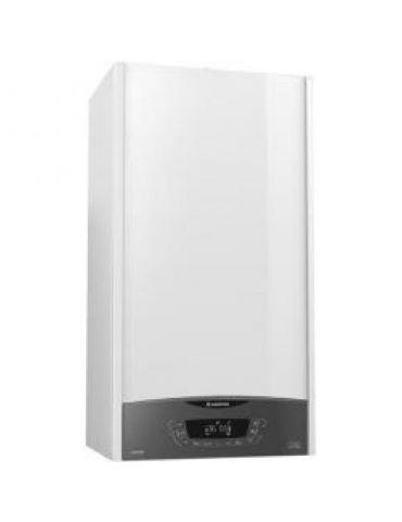 Ariston Clas One System 24 - centrala pe gaz, de apartament + 5 ani garantie