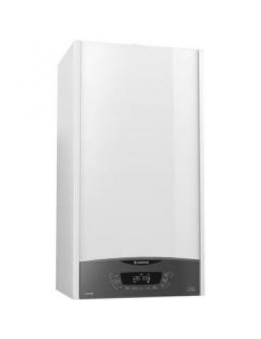 Ariston Clas One System 35