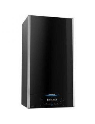 Ariston Alteas One Net 24 - centrala pe gaz, de apartament + 7 ani garantie