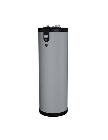 Boiler ACV Smart 420