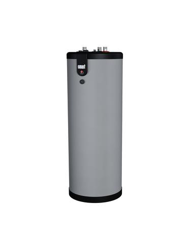 Boiler ACV Smart 600