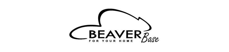 Beaver Base - centrale termice pe lemne si accesorii pentru instalatii termice, de la Unical Gaz.