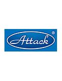 Manufacturer - Attack