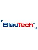 Manufacturer - BlauTech