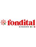 Manufacturer - Fondital