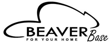 Beaver Base