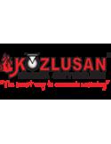 Manufacturer - Kozlusan