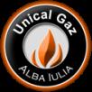 Unical Gaz - centrale termice